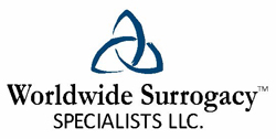 Worldwide Surrogacy Specialists LLC