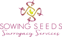 Sowing Seeds Surrogacy Services