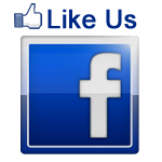 Like us on facebook at https://www.facebook.com/FengShuiDragonStore