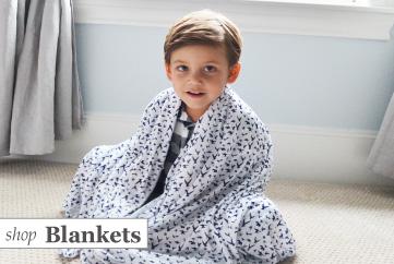 swaddle blankets nursery blankets