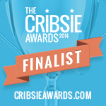 Cribsie Awards Finalist Crib Sheets