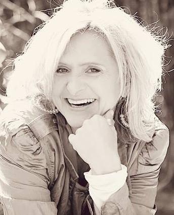 Lori Delfosse