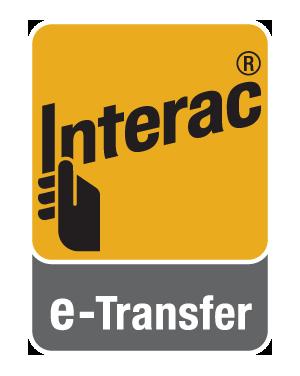 Interac EMT