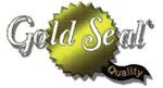 GoldSeal