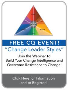Free CQ event