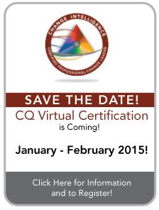 virtual cq cetification