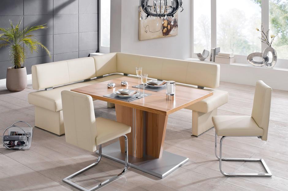 european modern furniture. Black Bedroom Furniture Sets. Home Design Ideas