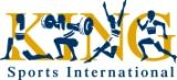 King Sports International