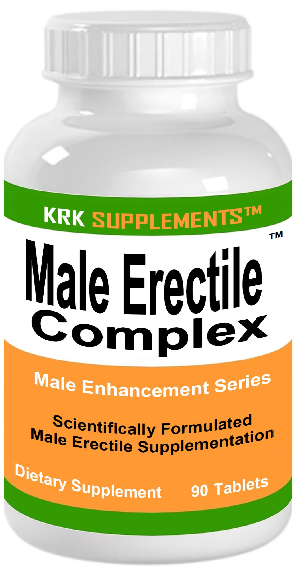 Related Male Enhancement Pills