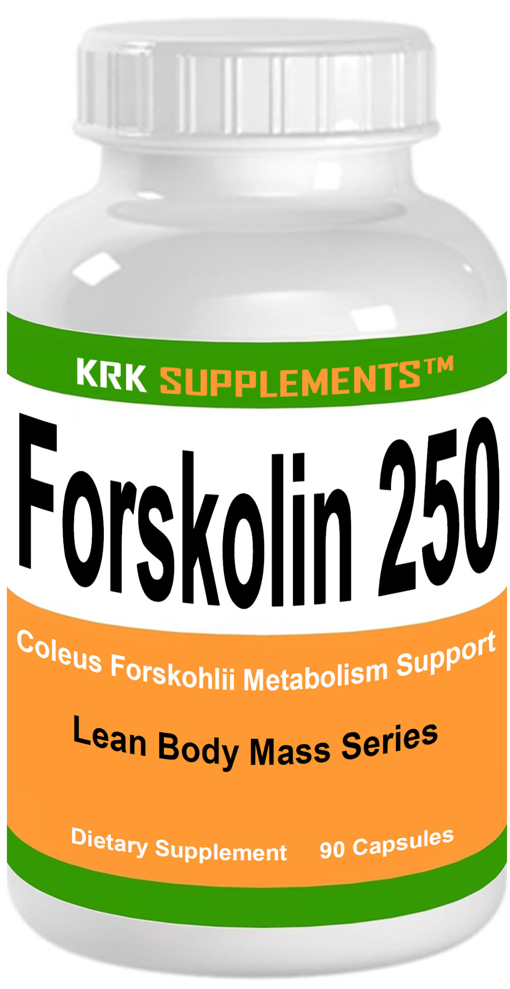 Side effects of forskolin diet pills picture 3