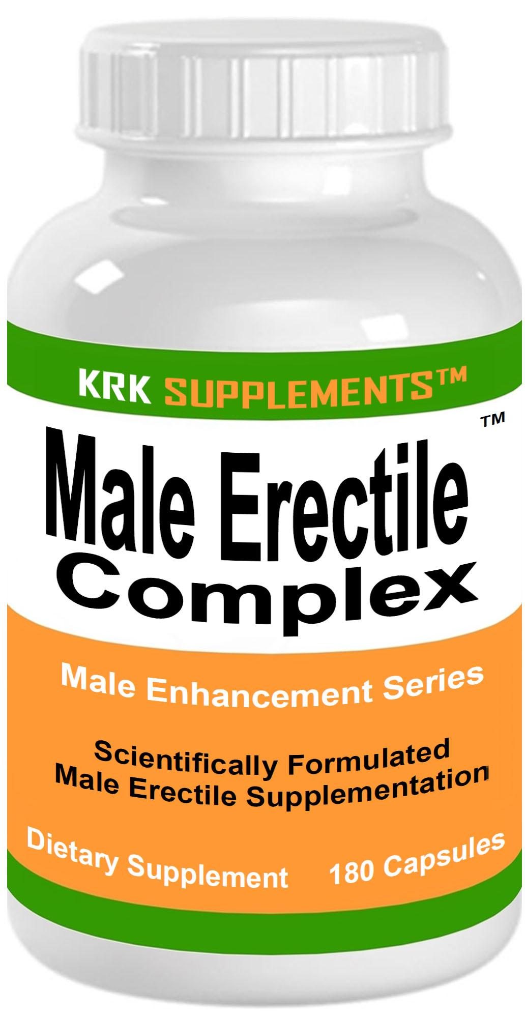 Natural Male Enhancement Exercises