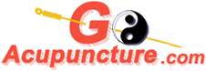 GoAcupuncture.com - Online shopping for Needles, Herbs, Clinic Supplies, TDP Lamps & more!