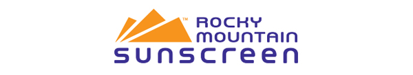 Rocky Mountain Sunscreen - 1-888-356-8899