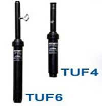 1. Little Tuffy Pop-up Sprinklers