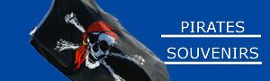 Click for Pirates Souvenirs!