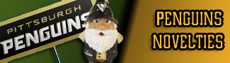 Click for Penguins Souvenirs!