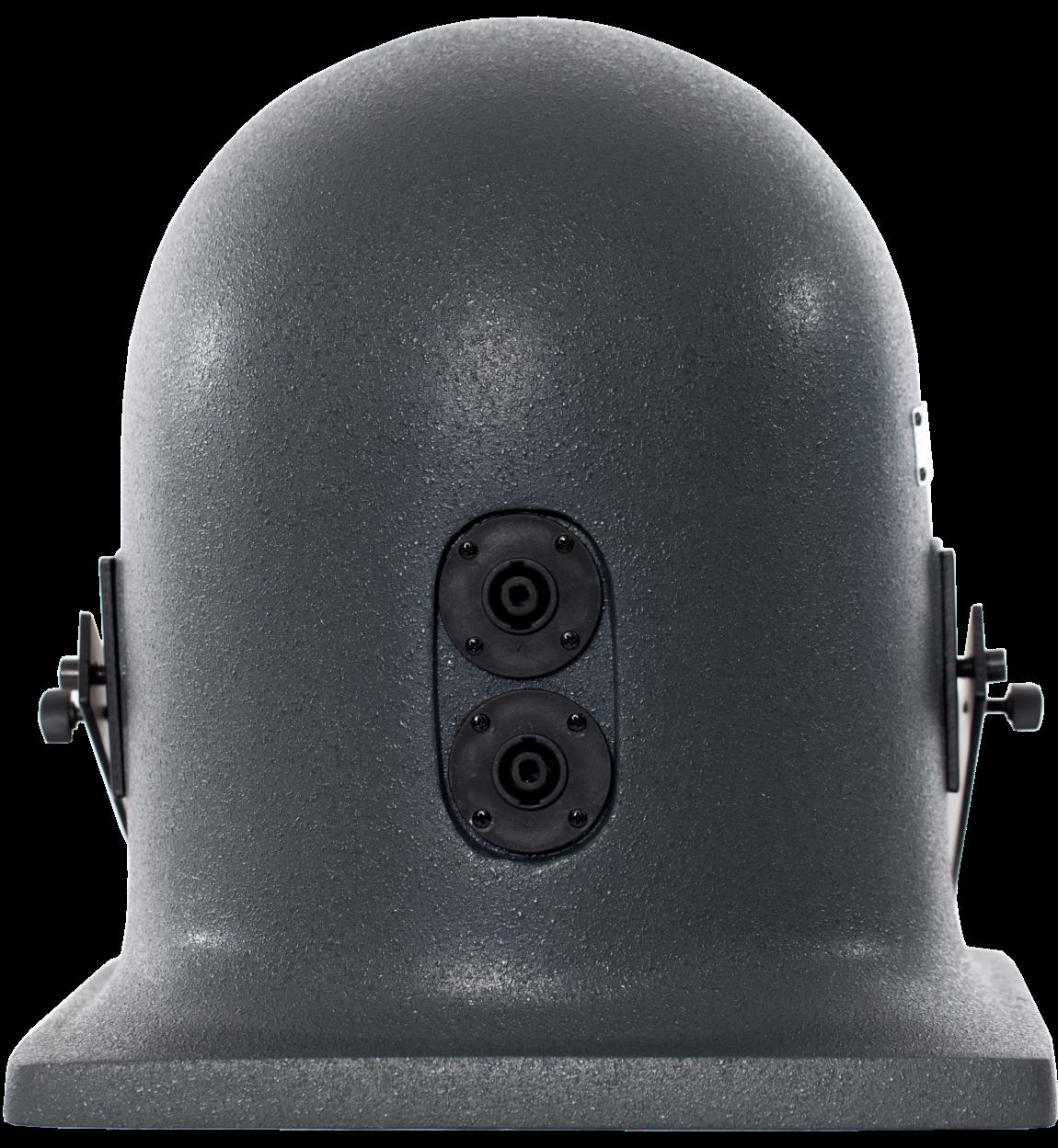 Io 870 Factor Electronics