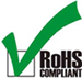 LED Lighting Wholesale INC is RoHS compliant.