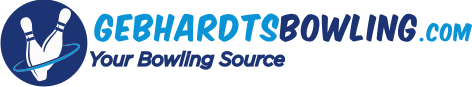 Gebhardts Bowling - Your Bowling Source!