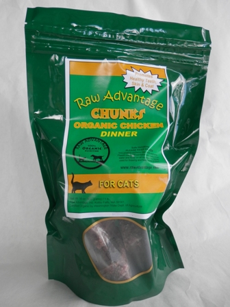 Cruelty Free Goodness The Best Cat Food And Cat Stuff