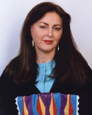 Diane Fraher