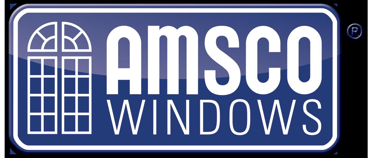 Locks parts store for Amsco artisan windows