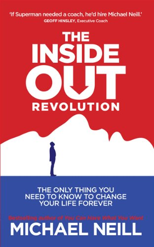 The Inside-Out Revolution
