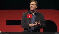 Michael Neill @ TEDxBend