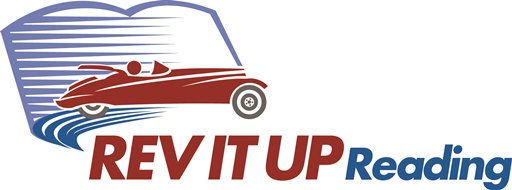 Rev It Up Reading Coupons and Promo Code