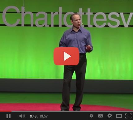 Dr. Fuhrman TEDx