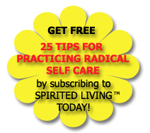 Subscribe & Receive Free 25 Tips