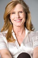 Lisa Murrell