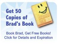 Get 50 Free Copies