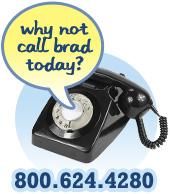 call-brad