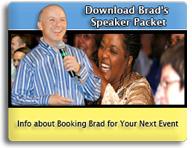 speaker-packet
