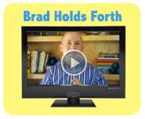 See Brad Rant!
