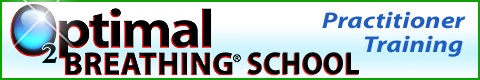 optimal breathing school wide banner
