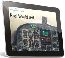 Real World VFR