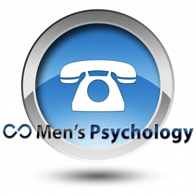 Men's Psychology On Demand Membership - Monthly