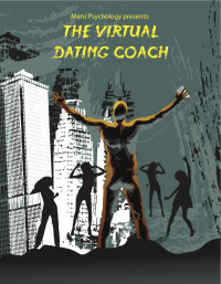Virtual Dating Coach Audio Program