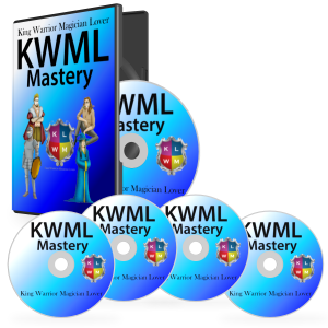 KWML Mastery