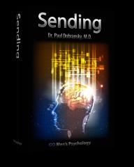 Sending - e-book
