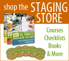 staging diva home staging training full course