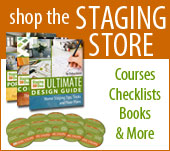 Shop The Staging Diva Store