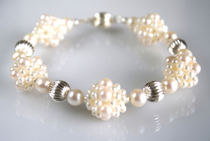 (c) 2012, Julia Pharo Jewellery. All rights reserved.