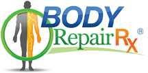 Body Repair RX