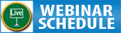 Live Webinar Schedule Productive Training Services Live Webinar Schedule