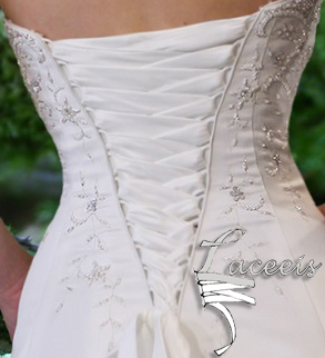Image Source Here Is A Corset