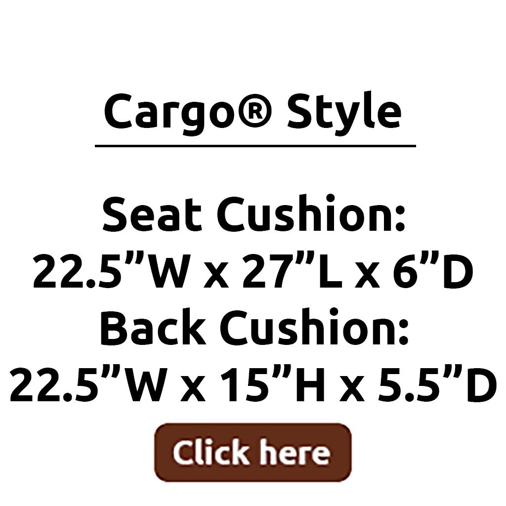2. Cargo Style