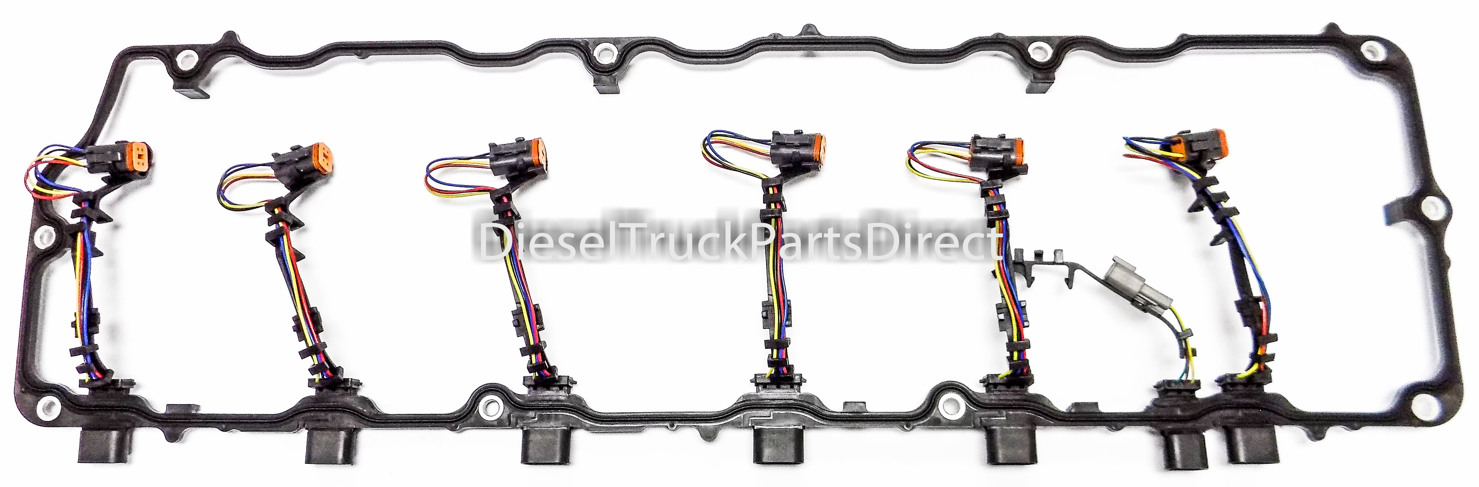 Volvo D12 Injector Harness Diagram Ask Answer Wiring Ved12 Starter Get Free Image About Service Manual 2005